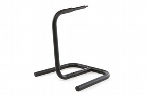 Feedback Scorpion 2 Piece Floor Stand