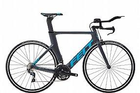 Felt Bicycles 2018 B14 Triathlon Bike
