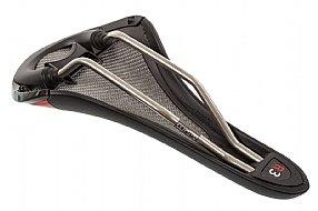 Fizik Aliante R3 Kium Saddle