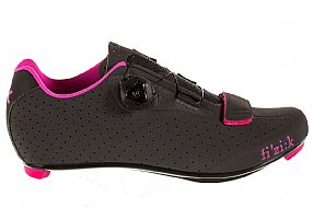 Fizik R5B Donna Womens Road Shoe