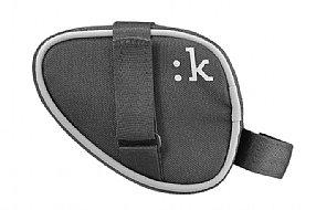 Fizik Link Seat Bag