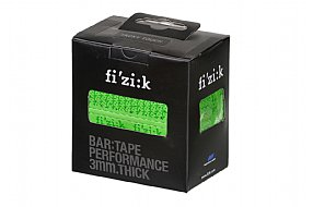 Fizik Performance 3mm Microtex Tacky Bar Tape