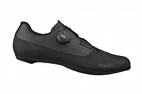 Fizik Tempo Overcurve R4 Wide  Road Shoe