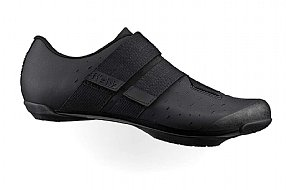 Fizik Terra Powerstrap X4 Shoe ( Discontinued)