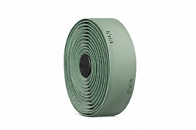 Fizik Terra Microtex Bondcush Tacky 3mm Bar Tape
