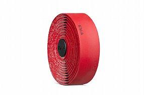 Fizik Terra Microtex Bondcush Tacky 3mm Bar Tape