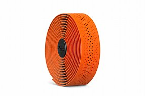 Fizik Tempo Microtex Bondcush 3mm Bar Tape