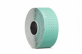 Fizik Tempo Microtex Classic 2mm Bar Tape