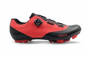 Fizik Vento X3 Overcurve MTB Shoe