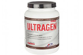First Endurance Ultragen Recovery (15 Servings)