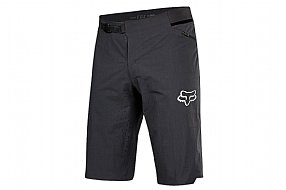 Fox Racing Mens Attack Shorts