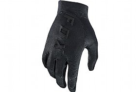 Fox Racing Ascent Full Finger Glove