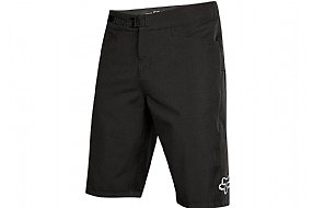 Fox Mens Ranger Cargo Shorts