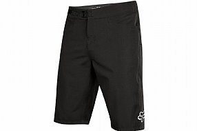 Fox Racing Mens Ranger Cargo Shorts