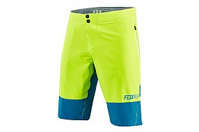 Fox Mens Altitude Shorts