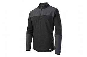 Fox Mens Indicator Thermo Jersey