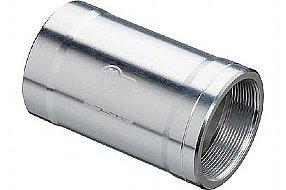 FSA BB30 to 68mm English Thread Bottom Bracket Adaptor