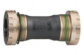 FSA BB-6000 MegaExo Bottom Bracket