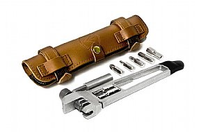 Full Windsor The Breaker Multi-Tool