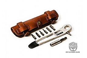 Full Windsor The Nutter Multi-Tool