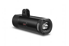 Garmin Varia UT800 Smart Headlight