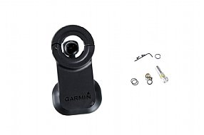 Garmin Vector 2S Upgrade Kit