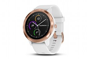 Garmin Vivoactive 3 GPS Watch
