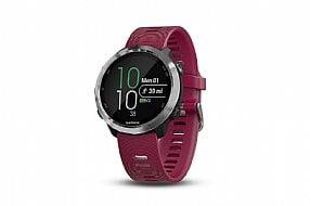 Garmin Forerunner 645 Music GPS Watch