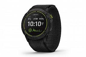 Garmin Enduro GPS Watch