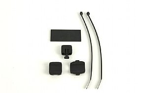 Garmin Edge Extra Mounting Bracket