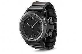 Garmin Fenix 3 Sapphire GPS Watch