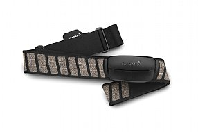 Garmin Premium Heart Rate Monitor Soft Strap