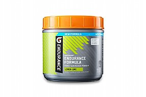 Gatorade Endurance Formula Powder - 38 Servings