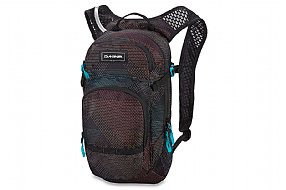 Dakine Womens Session 12L Hydration Pack