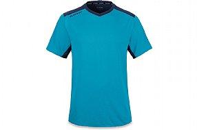 Dakine Mens Boundary Short Sleeve Jersey (Past Season)