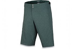 Dakine Mens Boundary Short