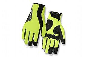 Giro Ambient II Glove