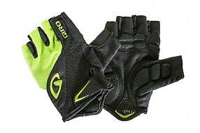 Giro Bravo Glove