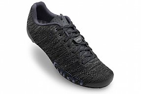 Giro Empire E70 W Knit Road Shoe