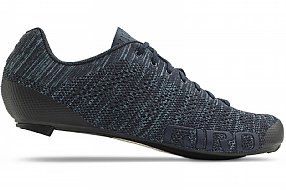 Giro Empire E70 Knit Road Shoe