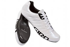Giro Empire SLX Road Shoe