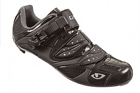 Giro 2014 Womens Espada Road Shoe