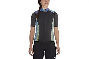Giro Womens Chrono Expert Reflective Wind Vest