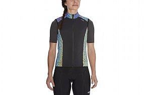Giro Womens Chrono Expert Reflective Wind Vest
