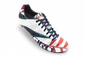Giro Empire W ACC Womens Road Shoe