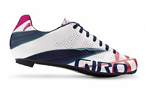 Giro Empire W ACC Womens Road Shoe