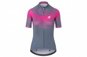 Giro Womens Chrono Expert Jersey Ondas