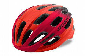 Giro Isode Recreational Helmet