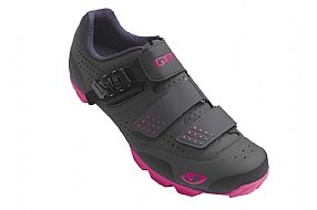 Giro Manta R Womens MTB Shoe (Clearance)