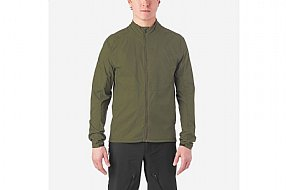 Giro Mens Stow Jacket